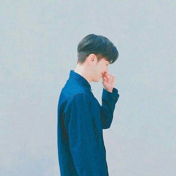 Album 555 ảnh đại Diện đẹp Cho Nam Giới, Bao Chất 8