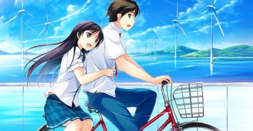 Top 444 Anh Anime Tinh Yeu Dep Nhat Sieu Ngot Ngao 1