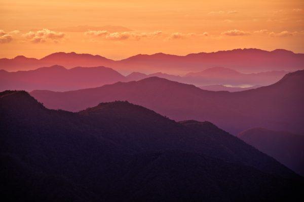 66 hình ảnh bình minh ngày mới đẹp nhất, giàu sức sống
