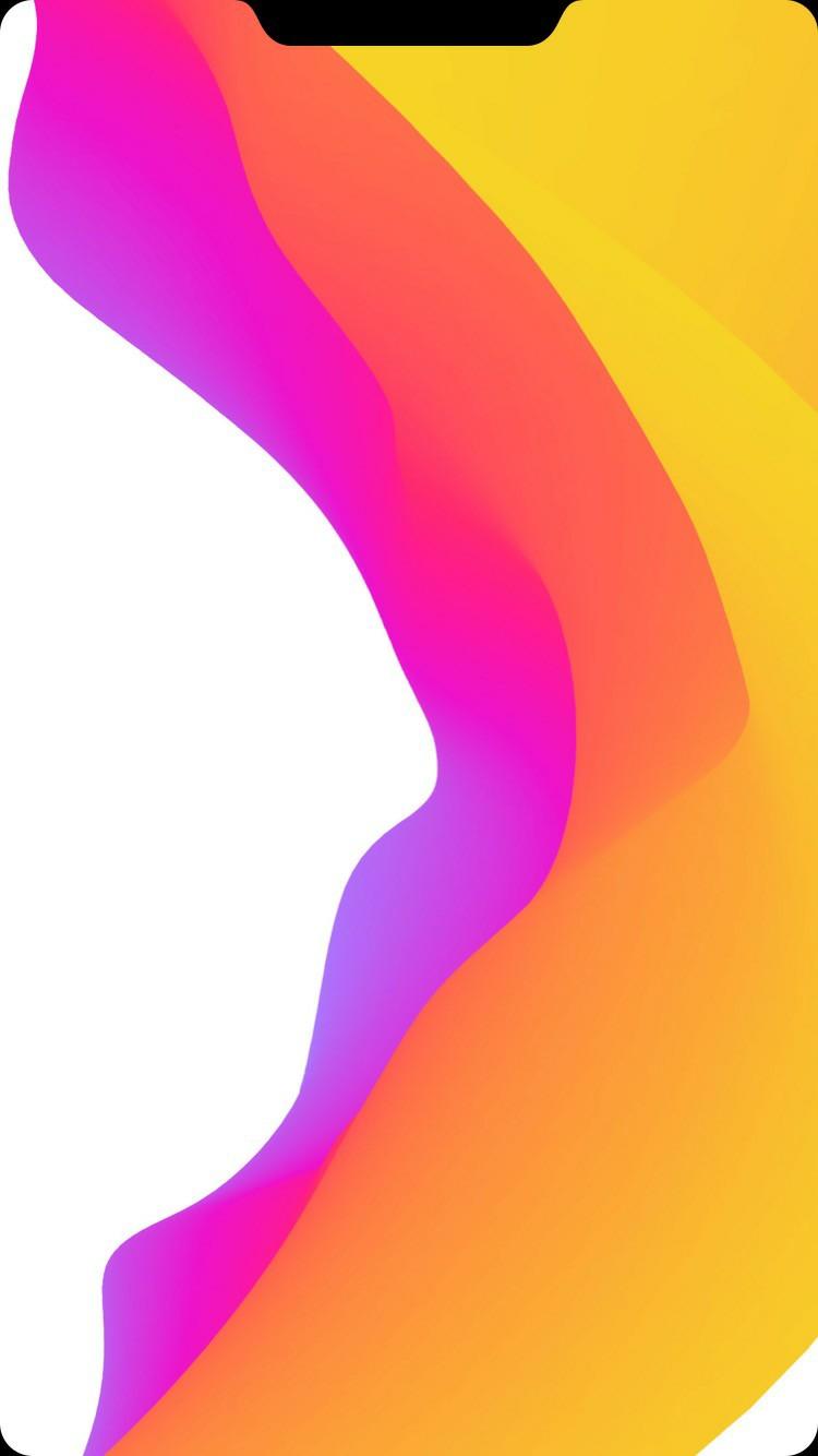Top 500 Hình Nền Tai Thỏ Iphone đẹp Ngất Ngây được Tuyển Chọn 3