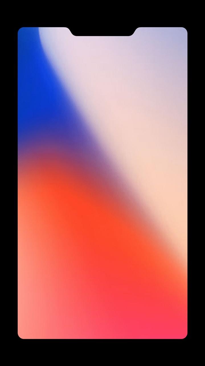 Top 500 Hình Nền Tai Thỏ Iphone đẹp Ngất Ngây được Tuyển Chọn 37