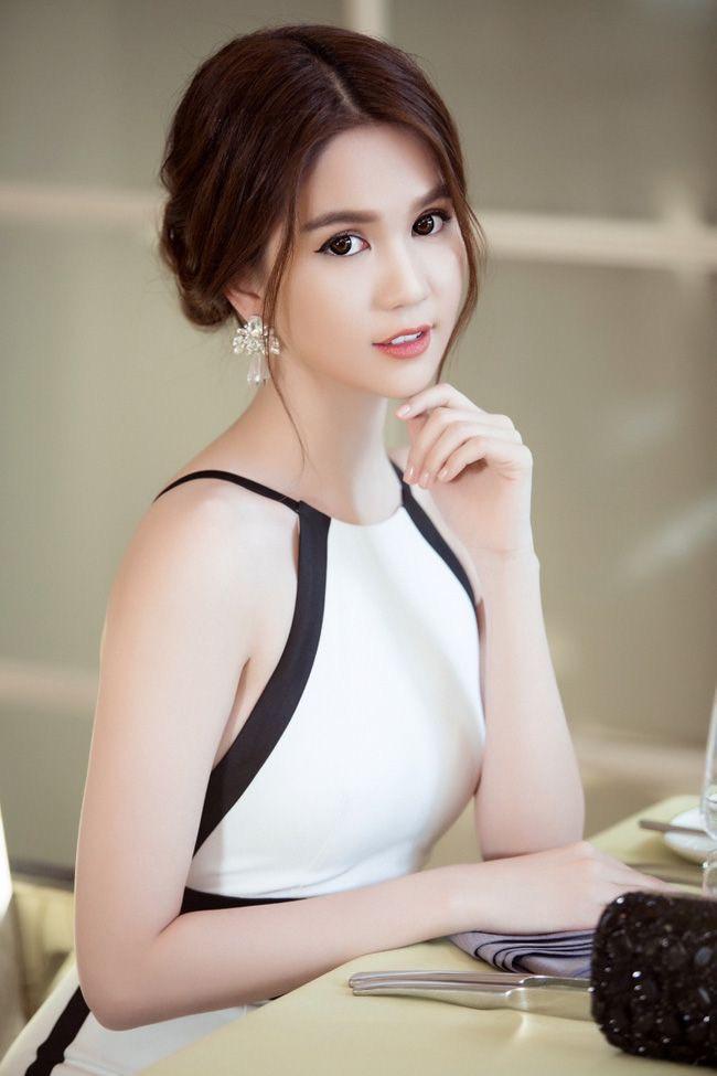 ảnh Ngọc Trinh đẹp Nhất (26)
