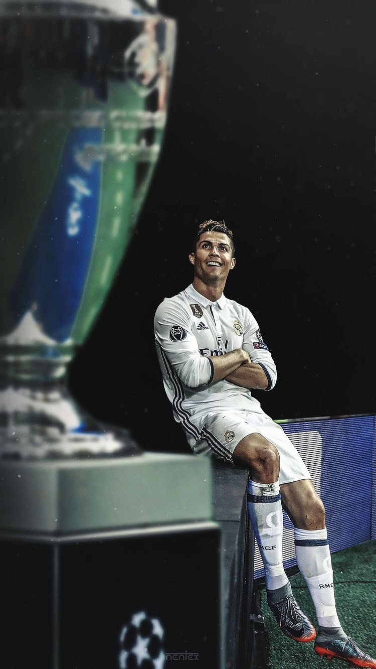 ảnh Ronaldo (13)