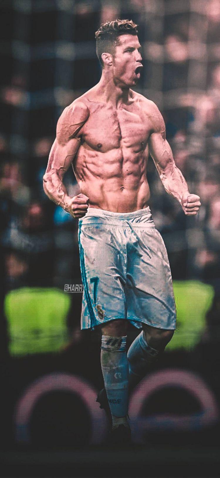 ảnh Ronaldo (14)