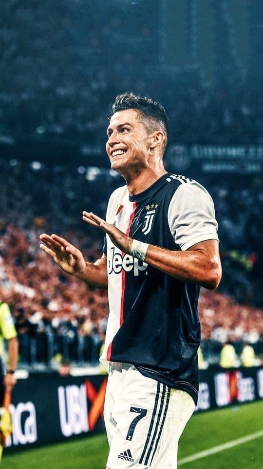 ảnh Ronaldo (15)