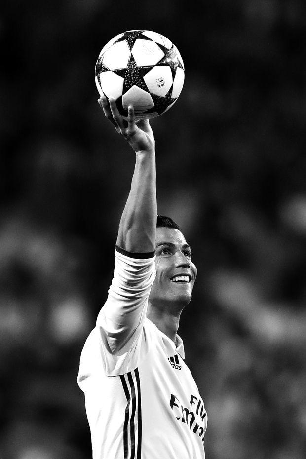 ảnh Ronaldo (16)