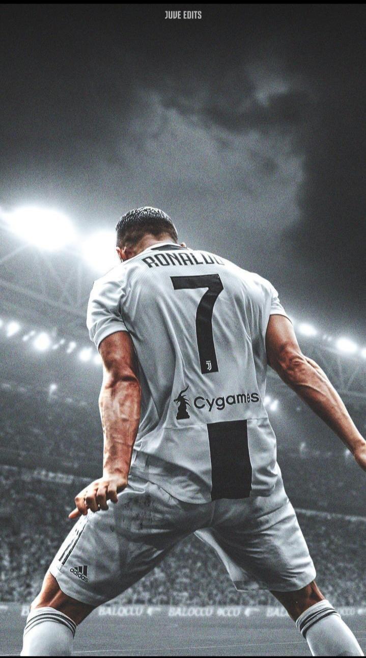 ảnh Ronaldo (18)