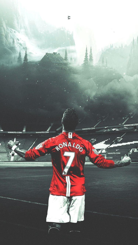 ảnh Ronaldo (19)