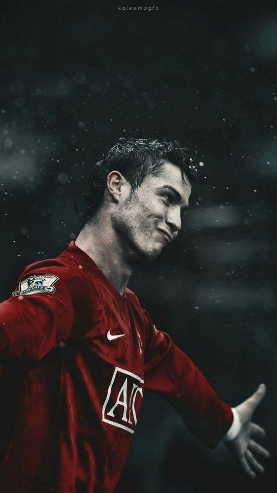 ảnh Ronaldo (20)
