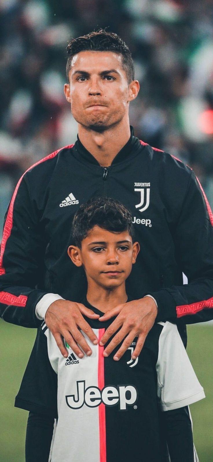 ảnh Ronaldo (21)