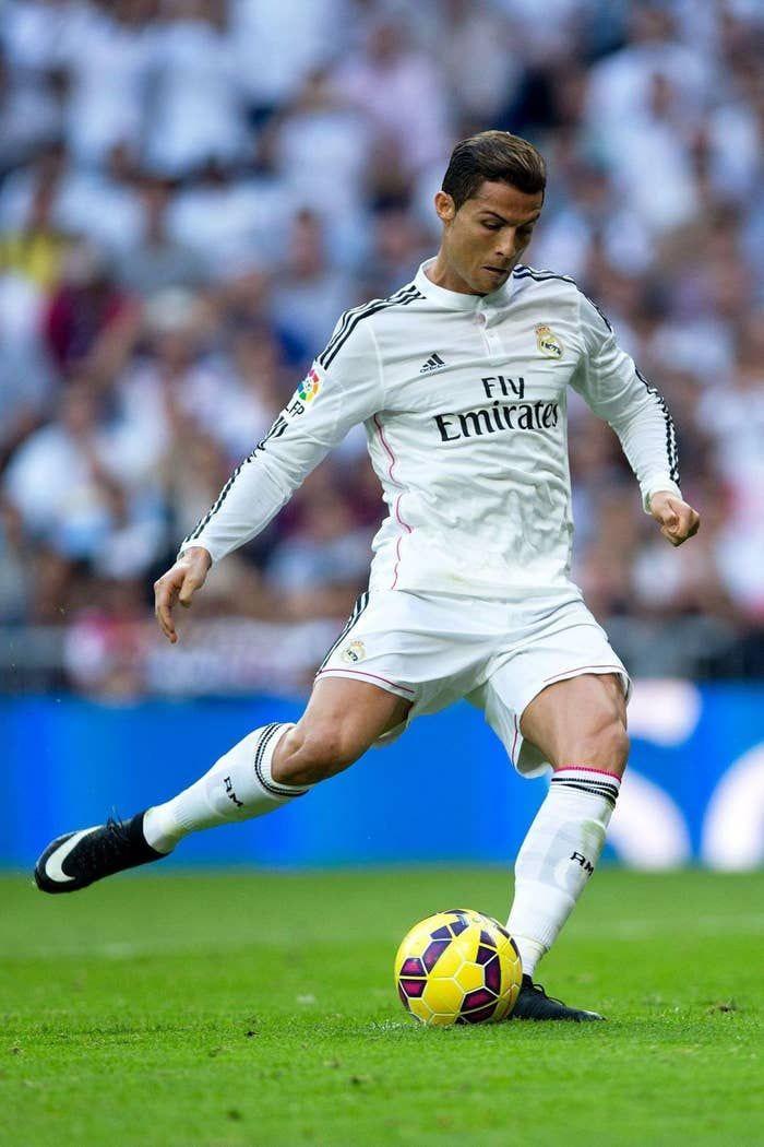 ảnh Ronaldo (22)