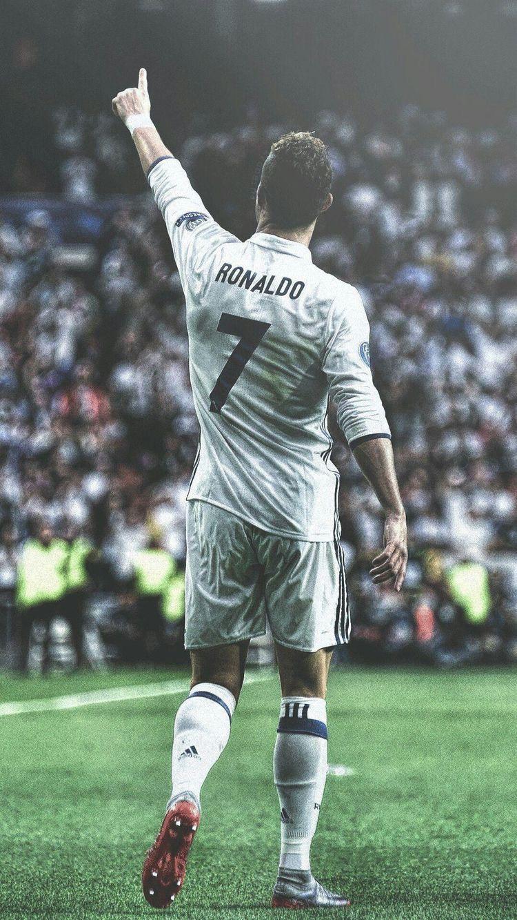ảnh Ronaldo (26)