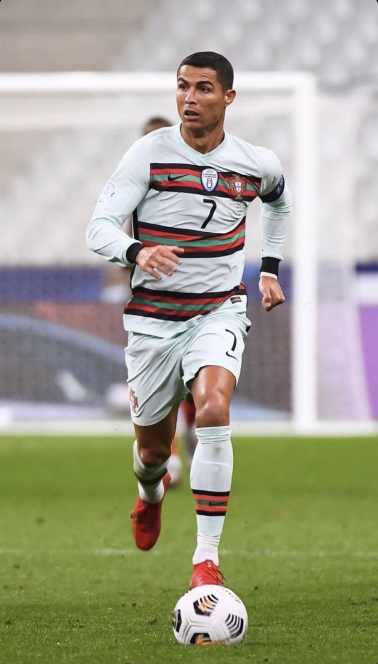 ảnh Ronaldo (28)