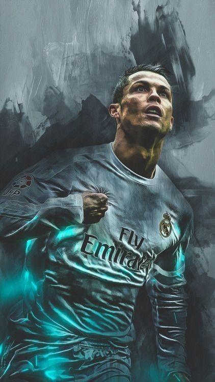 ảnh Ronaldo (33)