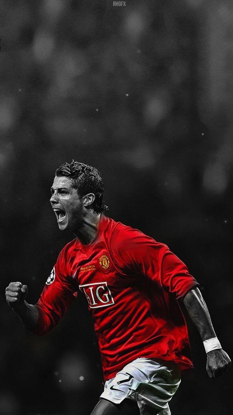 ảnh Ronaldo (34)