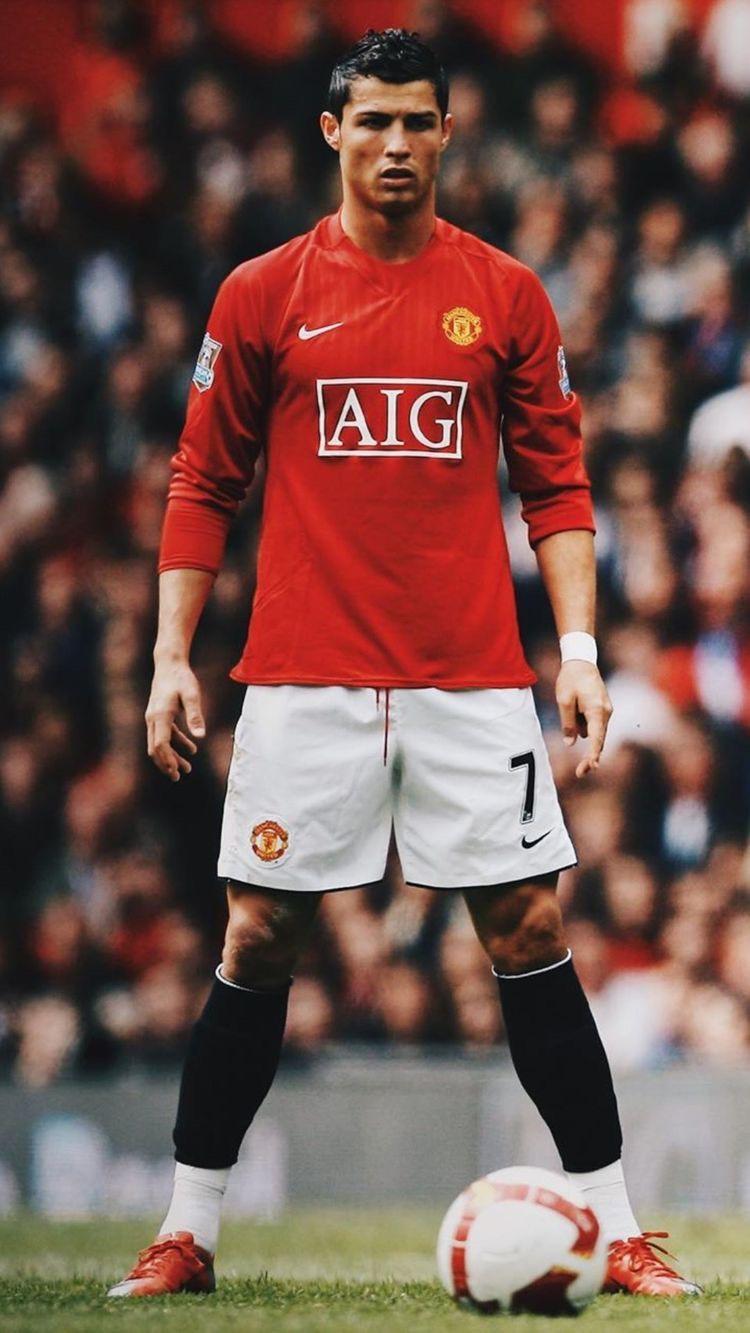 ảnh Ronaldo (37)