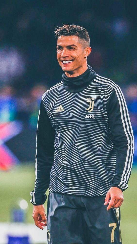 ảnh Ronaldo (4)