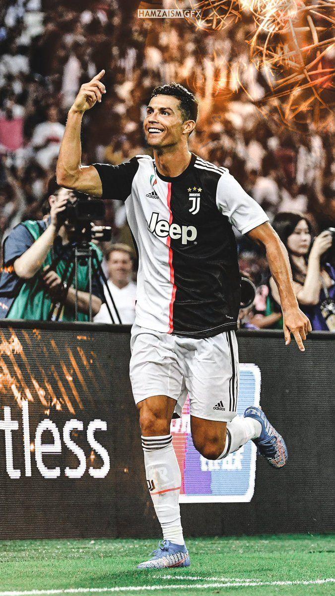 ảnh Ronaldo (42)
