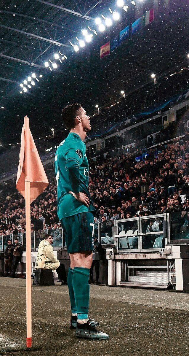 ảnh Ronaldo (5)