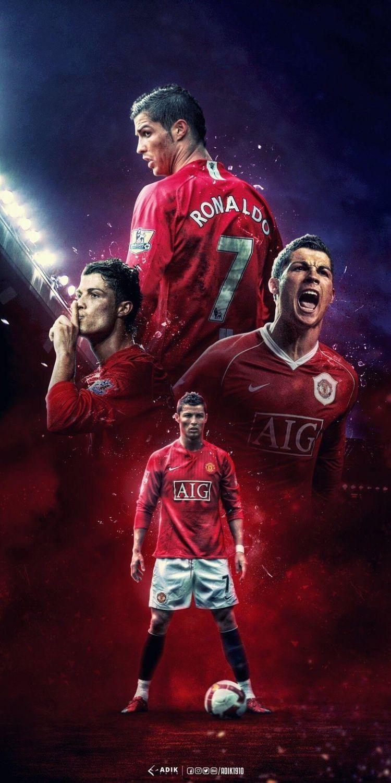 ảnh Ronaldo (6)