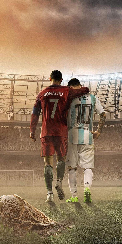 ảnh Ronaldo (7)