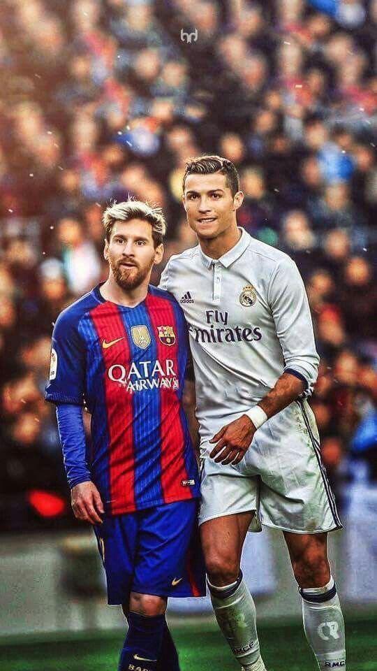 ảnh Ronaldo (8)
