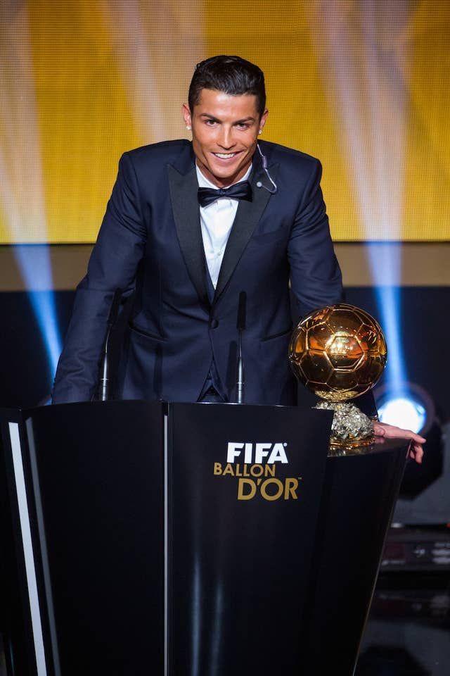 ảnh Ronaldo (9)