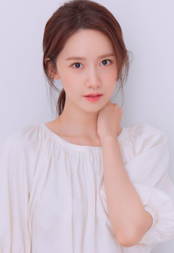 ảnh Gái Hàn đẹp (10)