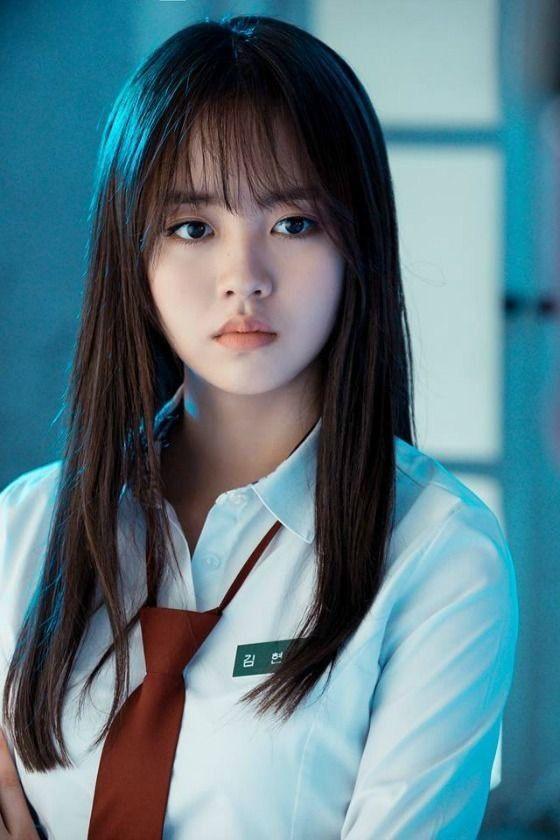 ảnh Gái Hàn đẹp (13)