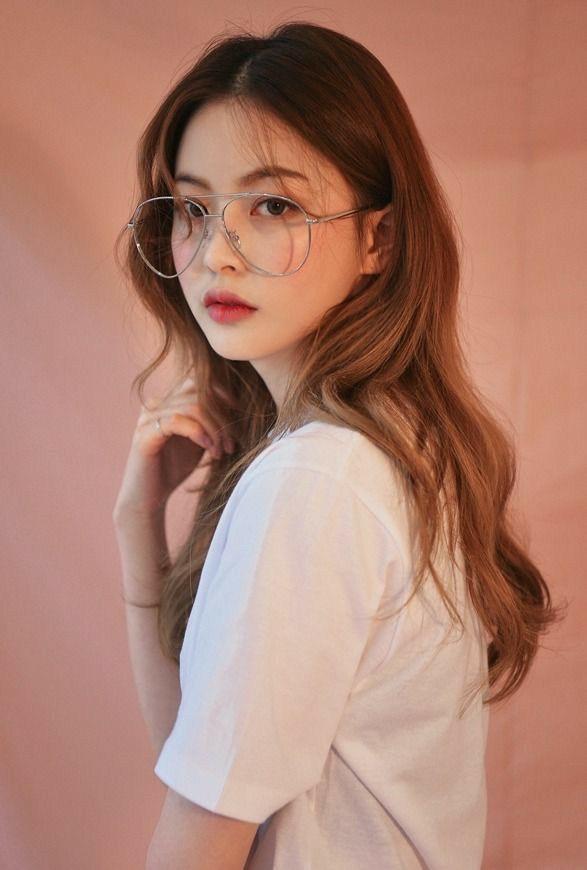 ảnh Gái Hàn đẹp (15)