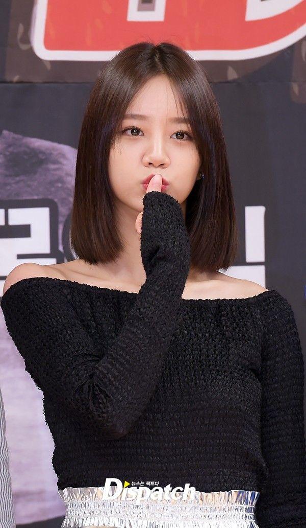 ảnh Gái Hàn đẹp (17)