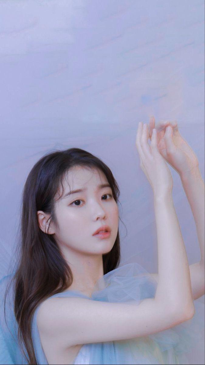 ảnh Gái Hàn đẹp (18)