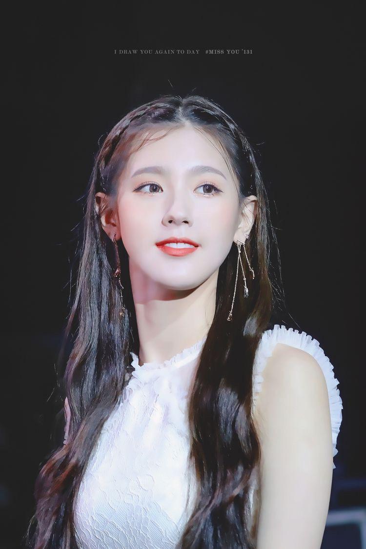 ảnh Gái Hàn đẹp (20)