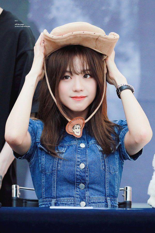 ảnh Gái Hàn đẹp (21)