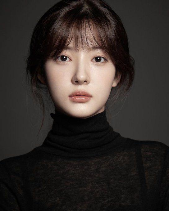 ảnh Gái Hàn đẹp (23)