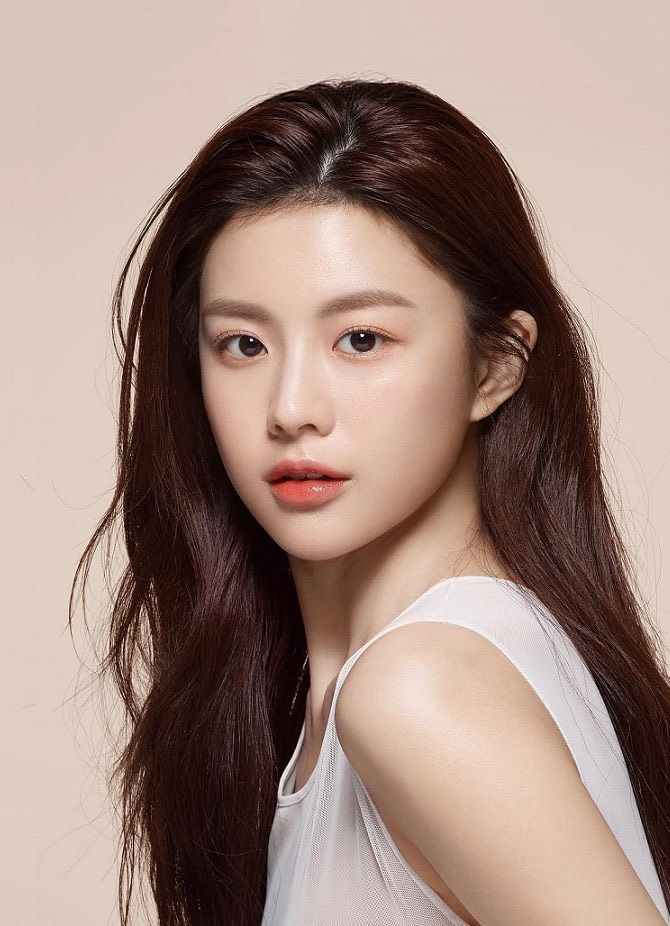 ảnh Gái Hàn đẹp (24)