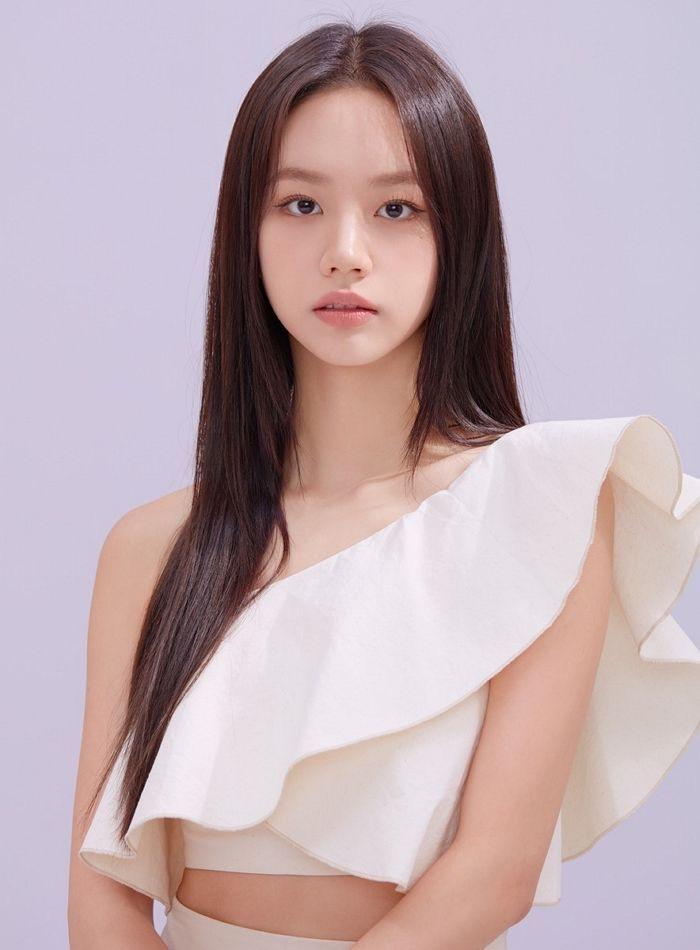 ảnh Gái Hàn đẹp (29)