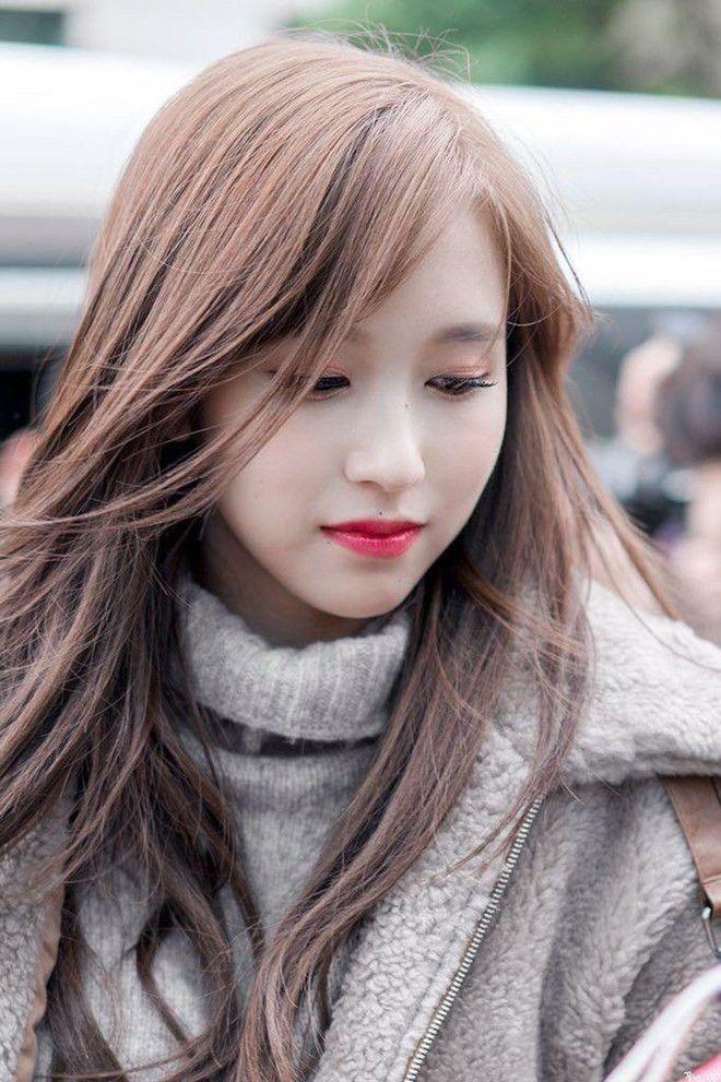 ảnh Gái Hàn đẹp (31)