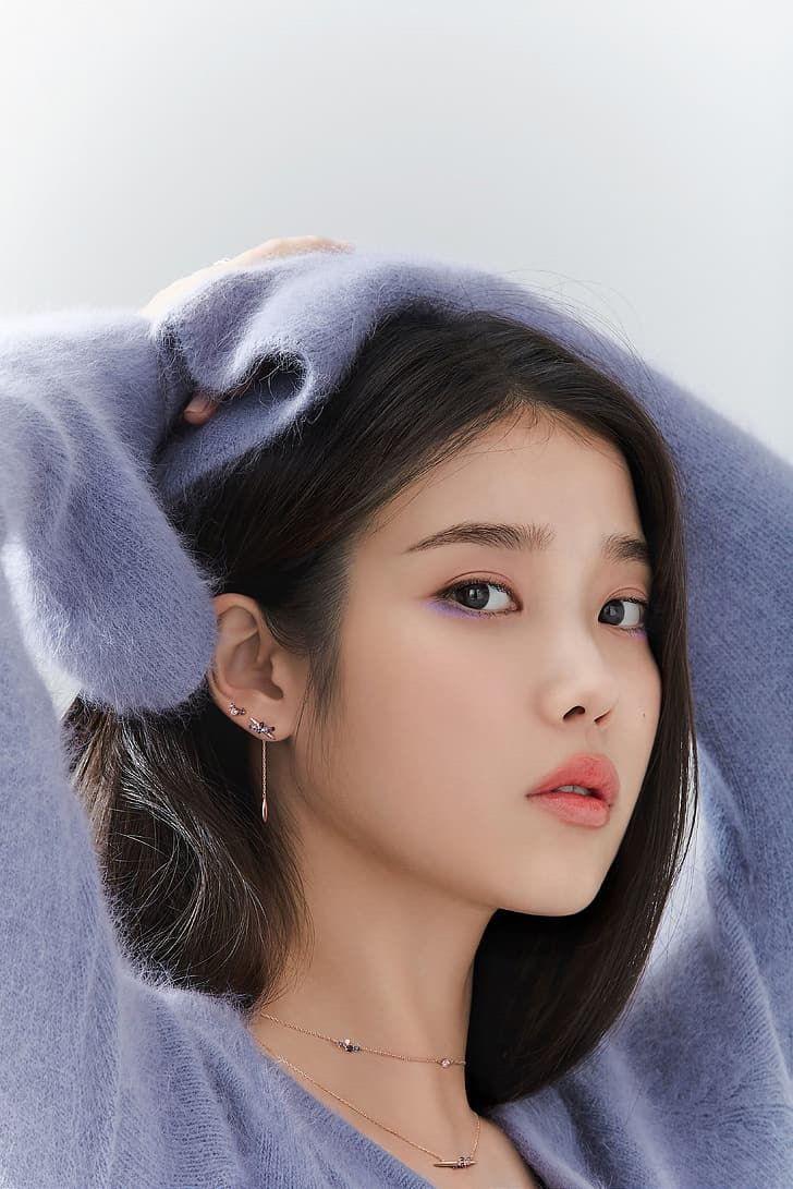 ảnh Gái Hàn đẹp (33)