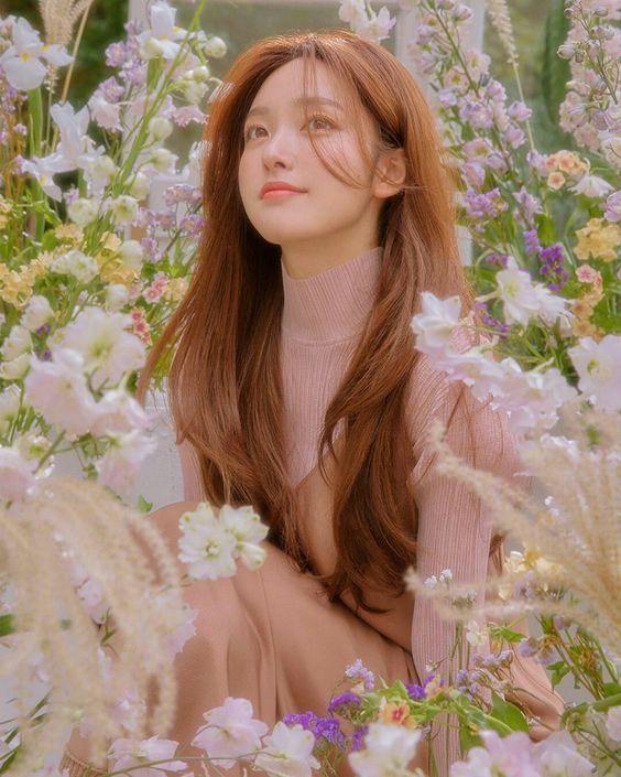 ảnh Gái Hàn đẹp (35)