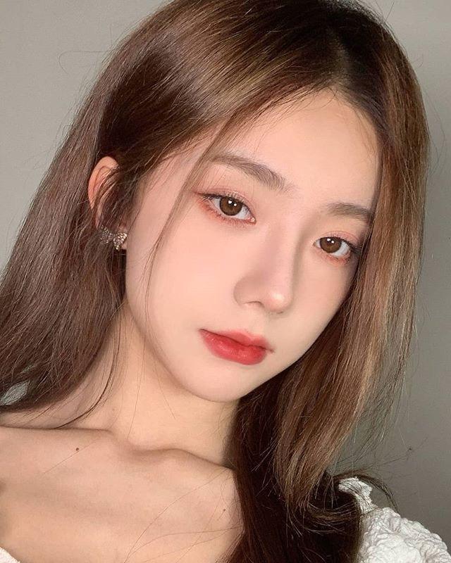 ảnh Gái Hàn đẹp (36)