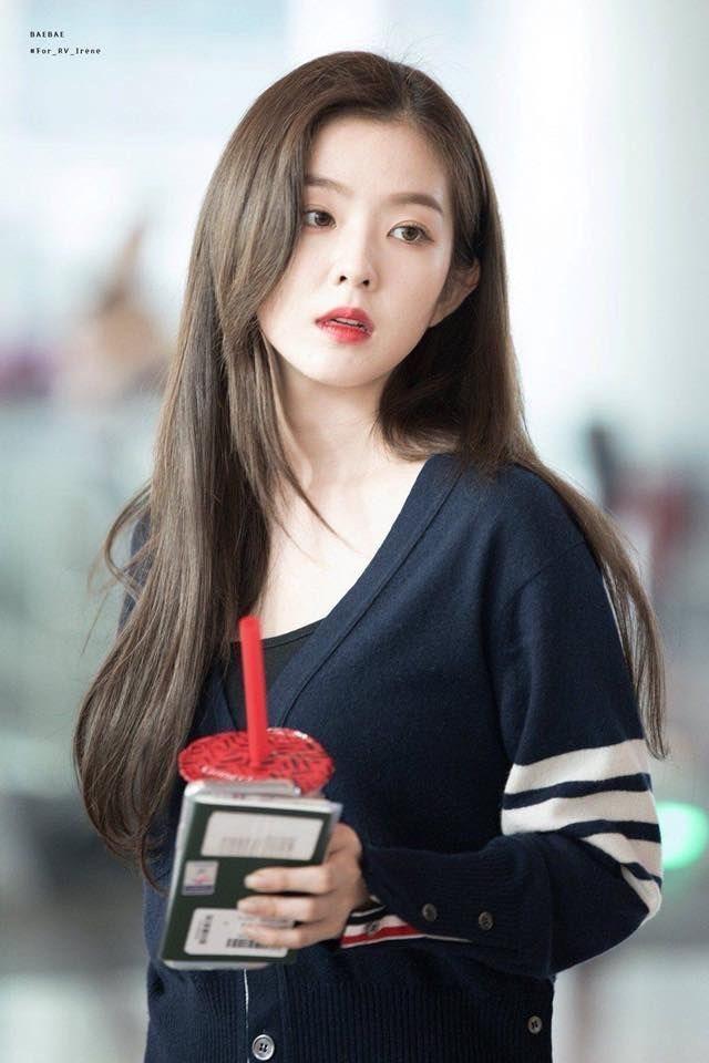 ảnh Gái Hàn đẹp (44)