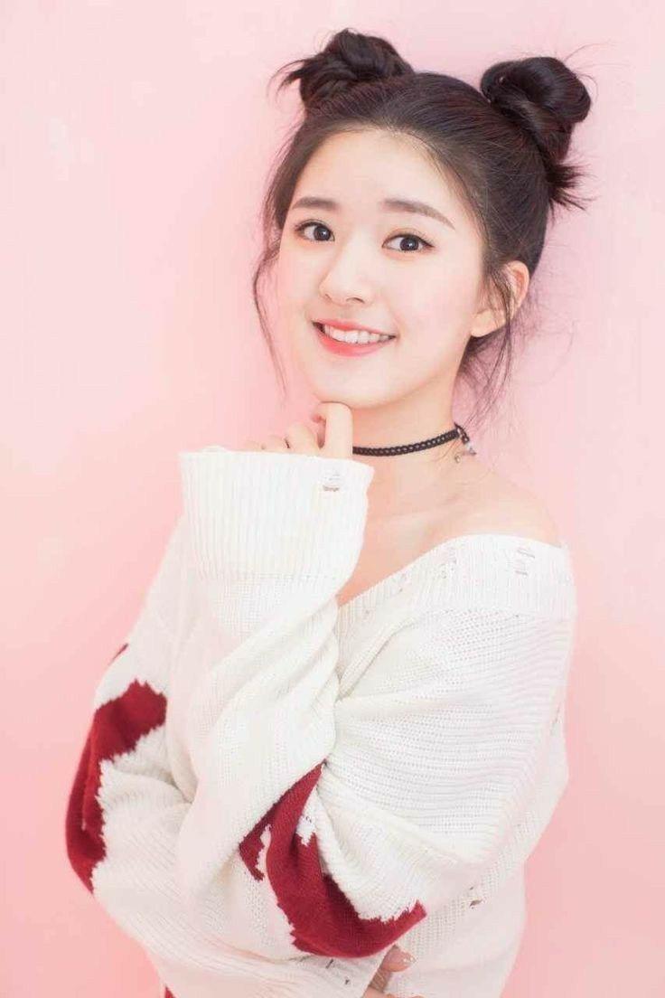 ảnh Gái Hàn đẹp (45)