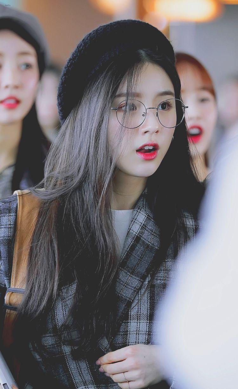 ảnh Gái Hàn đẹp (8)