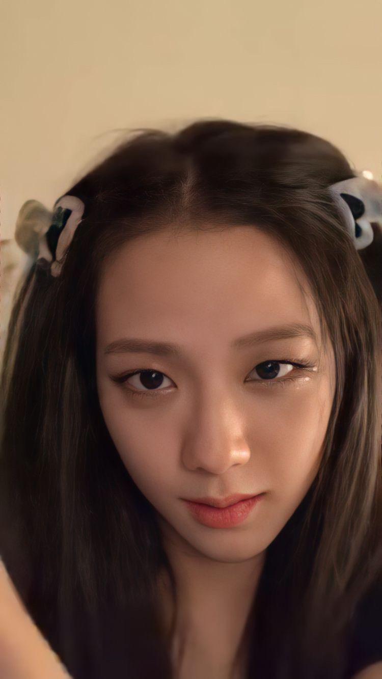 ảnh Gái Hàn đẹp (9)