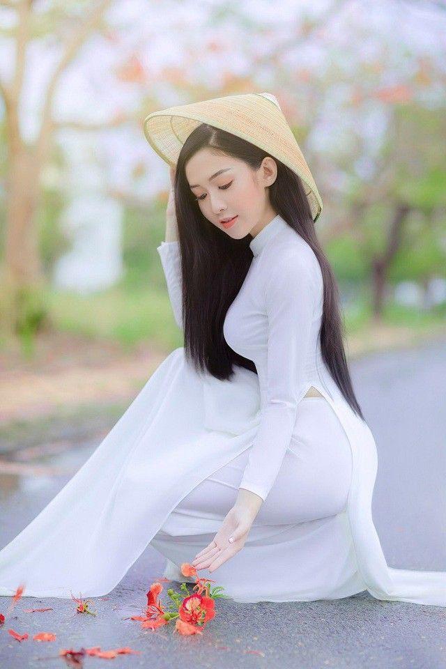 ảnh Gái Xinh Cute đẹp Nhất (1)