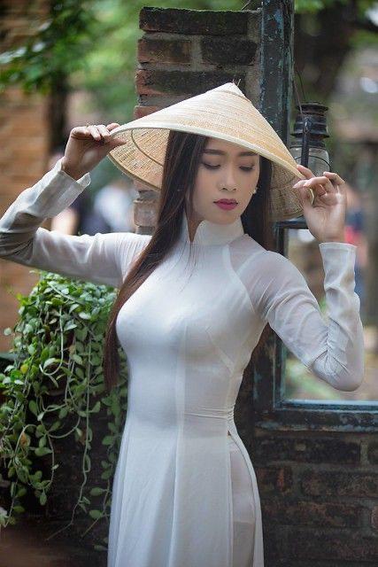ảnh Gái Xinh Cute đẹp Nhất (10)