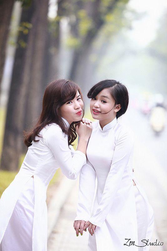 ảnh Gái Xinh Cute đẹp Nhất (13)
