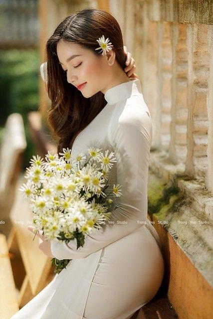ảnh Gái Xinh Cute đẹp Nhất (14)