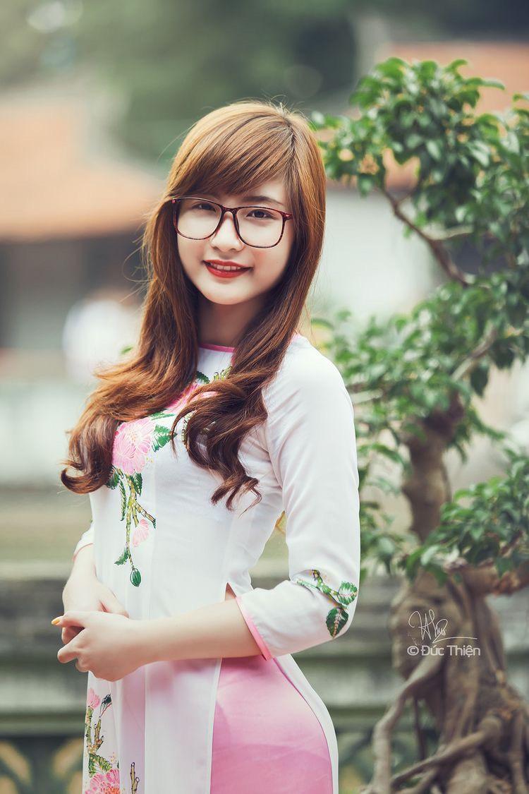 ảnh Gái Xinh Cute đẹp Nhất (17)